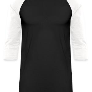 Cheap Long Sleeve Shirts For Women