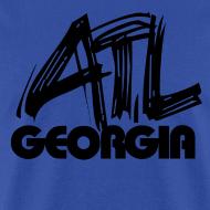 Design ~ ATL Tee