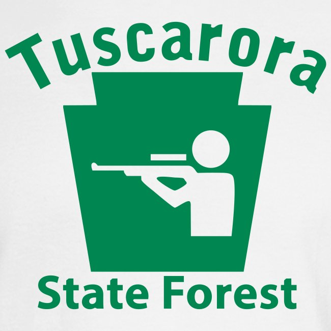 Tuscarora State Forest Keystone Hunt