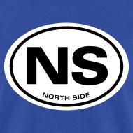 Design ~ North SIDE!