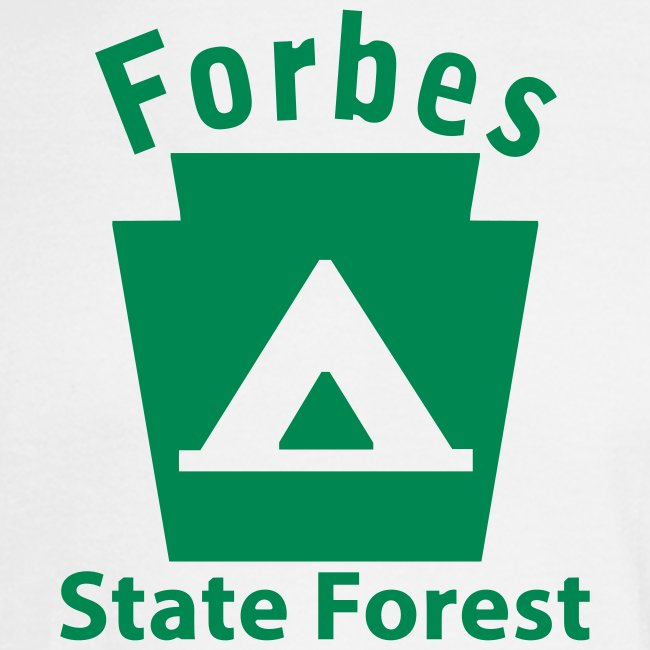 Forbes State Forest Keystone Camp