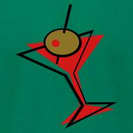 Design ~ Retro Martini