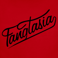 Design ~ FANGTASIA Baby Creeper