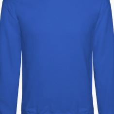 teddy_042014_blue T-Shirts