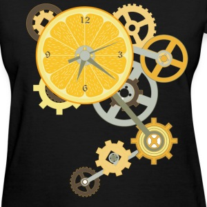 Clockwork Orange - Women's T-Shirt