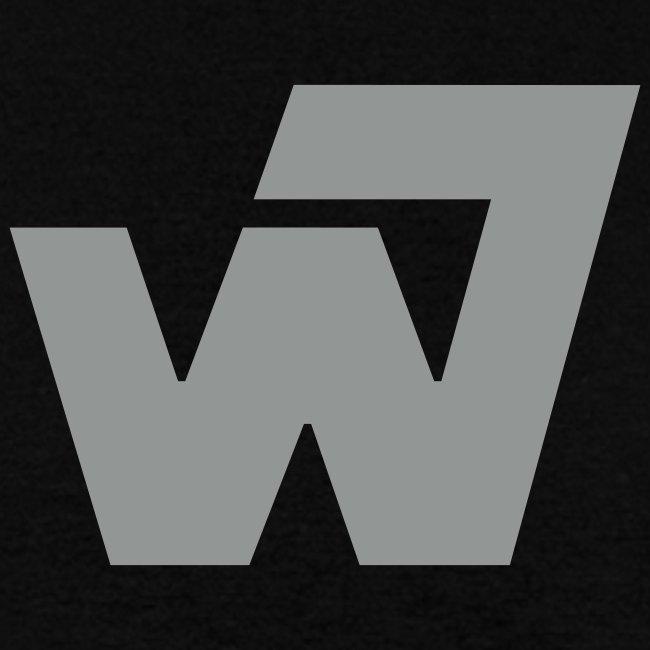 Warner & Arts T