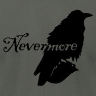 Design ~ Nevermore
