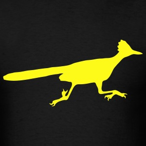 Roadrunner 1c - Men's T-Shirt