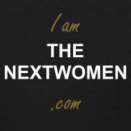 Design ~ Original The NextWomen
