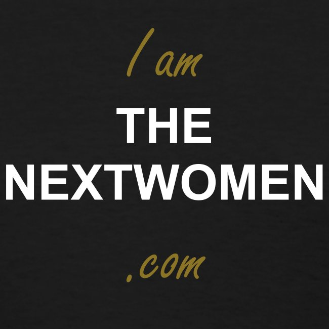 Original The NextWomen