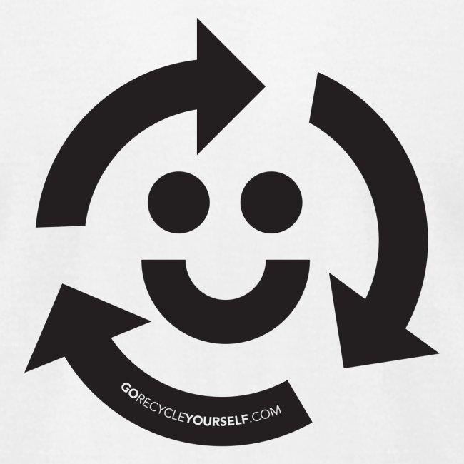 Recycle Happy