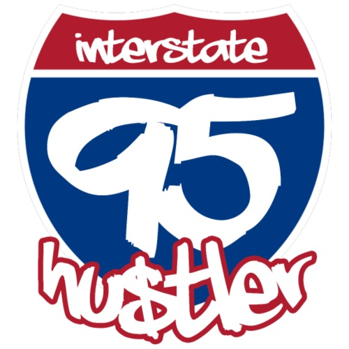 interstate95hustler