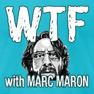 Design ~ WTF Offical Logo