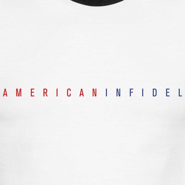 American Infidel
