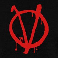 Design ~ IDEAS ARE BULLETPROOF T-Shirt