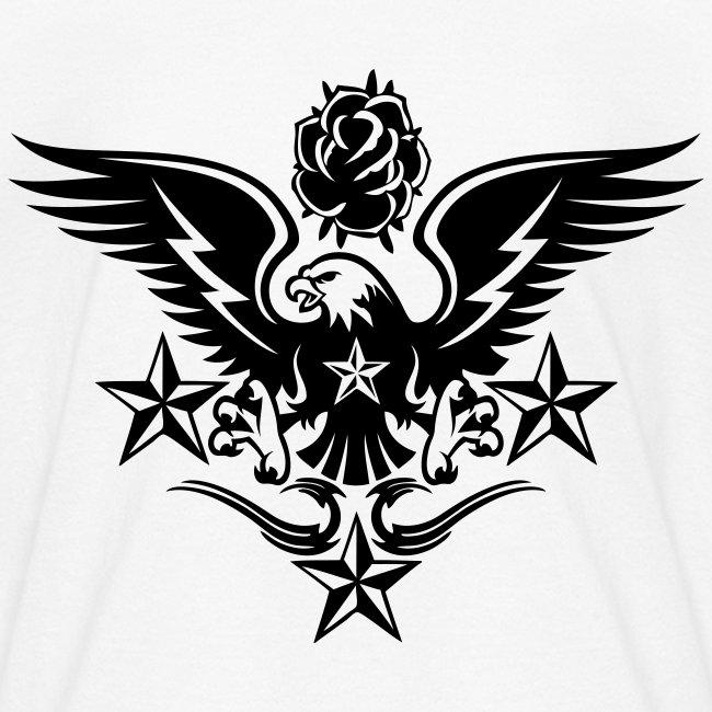 Vintage Designer Tshirts.com | Kids Designer Tattoo Design For Fall ...