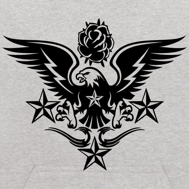 vintage designer tshirts com kids designer tattoo design for fall