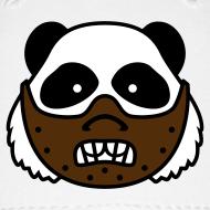Design ~ Pandabal Lecter