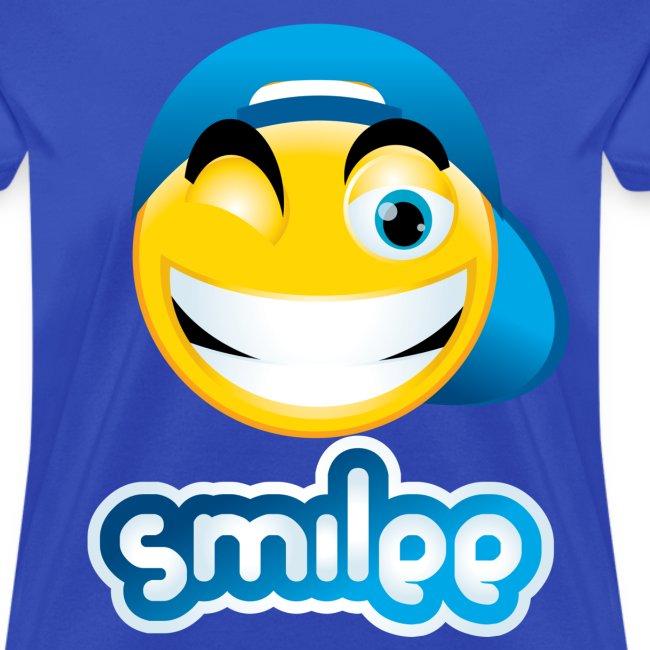 Women's Smilee T