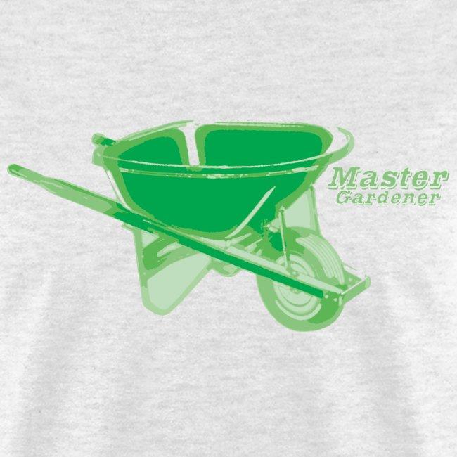 Men's Master Gardner T