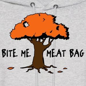 meatbag_tree
