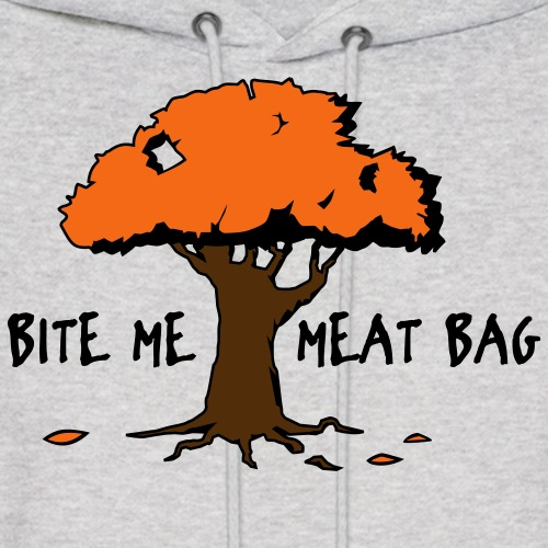 meatbag_tree