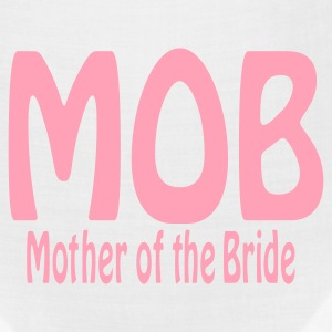 White Mother of the Bride Other - Bandana