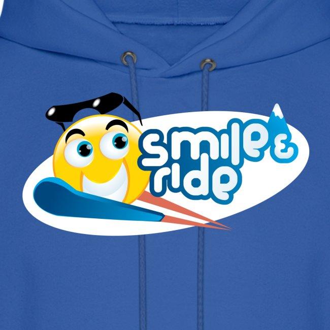Smile & Ride