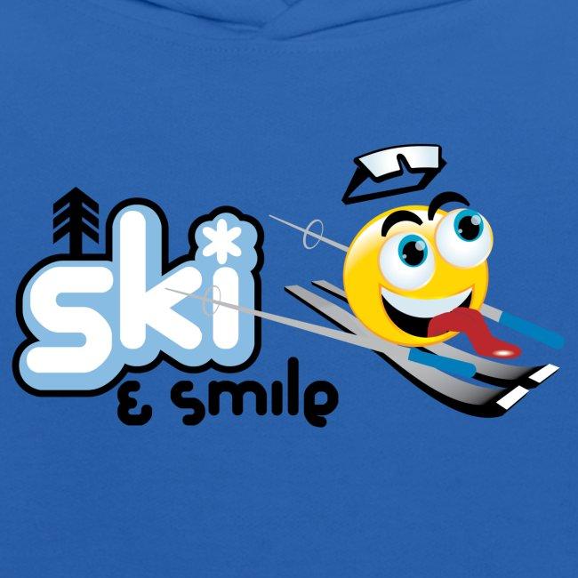 Ski & Smile