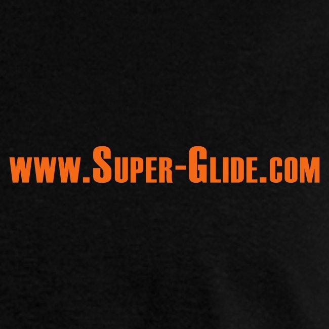 DMLBO - Dyna Forum Lightweight Black T-Shirt | Men's T-Shirt