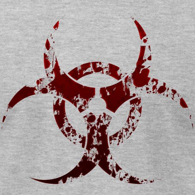 Men's ZPS AA T-Shirt