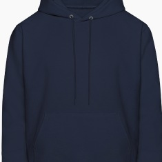 anchor sailing Zip Hoodies & Jackets