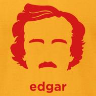 Design ~ [edgar_allan_poe]