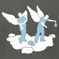 Design ~ [angelprank]