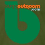 Design ~ Buzzout Olive