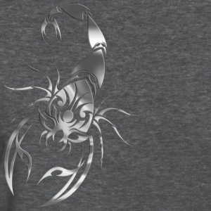 Scorpion - Women's T-Shirt