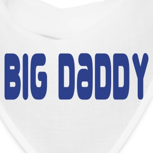 Big Daddy - Bandana