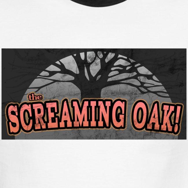 Left 4 Dead 2: Screaming Oak Roller Coaster