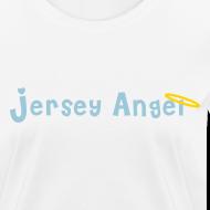 Design ~ Jersey Angel