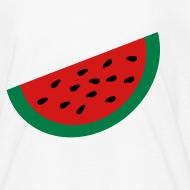 Design ~ KKT 'Large Watermelon Slice' Children's Tee