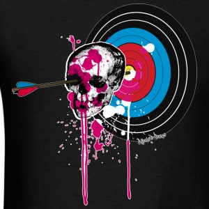 William Tell - Men's T-Shirt