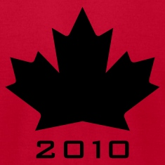 Red Team Canada T-Shirts