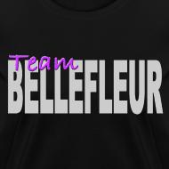 Design ~ Team Bellefleur - Women's