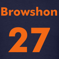 Design ~ Browshon