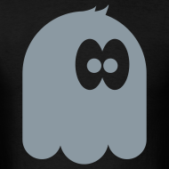 Design ~ Dark night monster