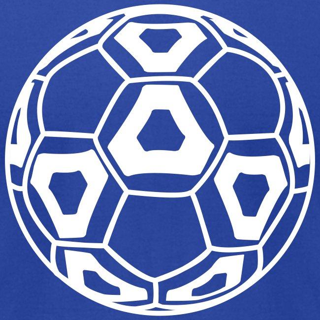 custom sports tshirts cool new professional soccer ball design