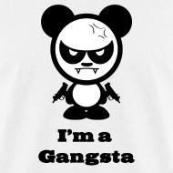 Design ~ I'm A Gangsta