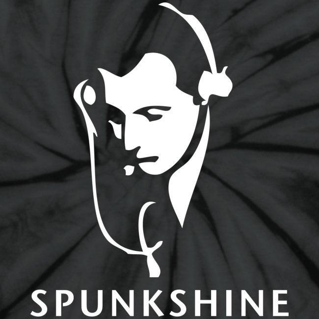 spunkshine weirdo