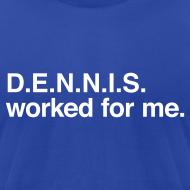 Design ~ dennis
