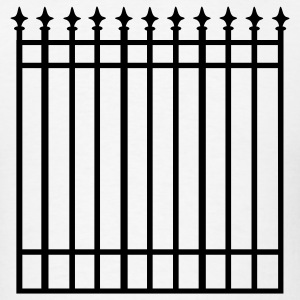 fences vs death of a salesman Death of a salesman study guide contains a biography of arthur miller, literature essays, quiz questions, major themes, characters, and a full summary and analysis.